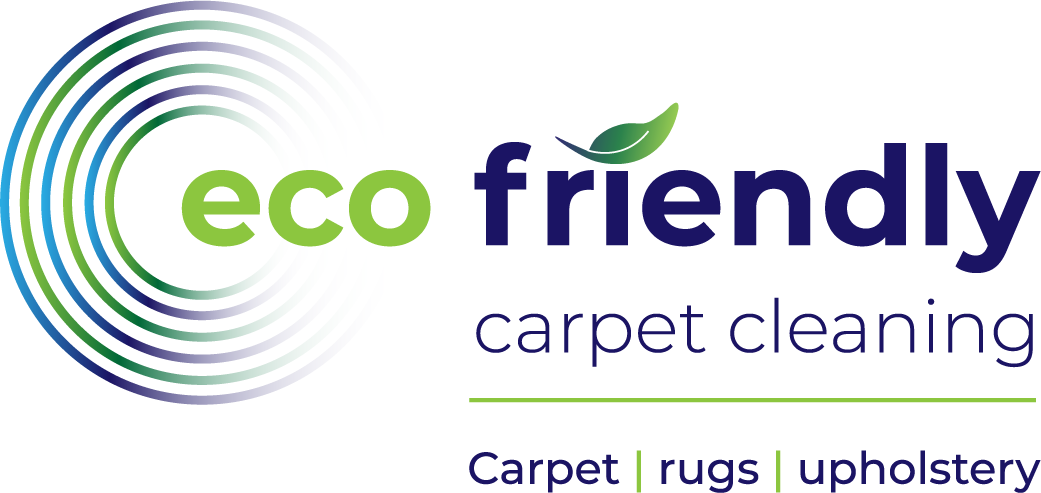 ECO FRIENDLY CARPET CLEANING - 100% NON TOXIC PRODUCTS USED 0800 524 260